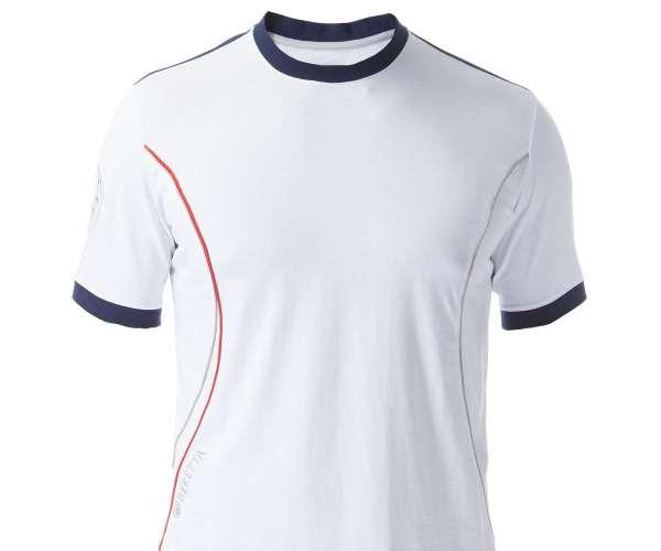May đồng phục áo thun thể thao ở đâu?