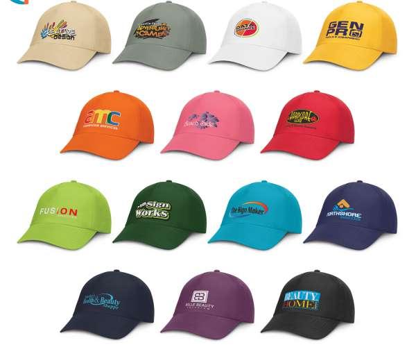 May mũ - nón đồng phục giá rẻ