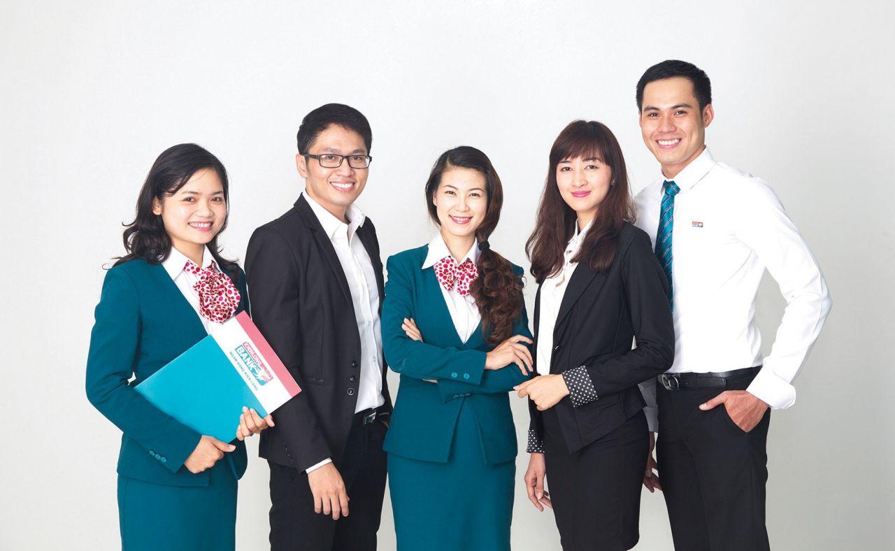 Đồng phục có thật sự cần thiết với doanh nghiệp?