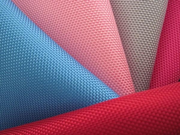 Tìm hiểu các loại vải may phù hợp may đồng phục bảo hộ